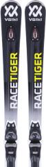sportovní sjezdové lyže Völkl Racetiger SC Black