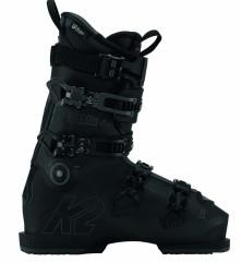 sportovní lyžařské botyK2Recon Pro
