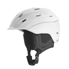 Lyžařská helma Carrera Makani
