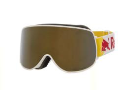 Lyžařské brýle Red Bull Spect MAGNETRON EON-002