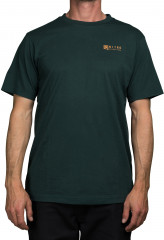 triko Nitro Method Monday Tee