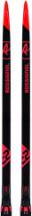 běžecké lyže Rossignol X-IUM Classic Premium C2-IFP Stiff