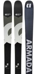 freestyle lyže Armada ARV 96 Ti LTD L