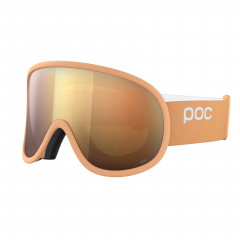 brýle POC Retina Big
