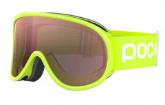 POCito Retina - zelená