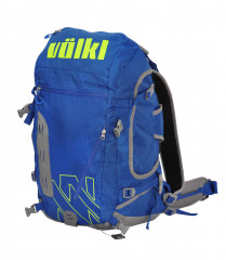 batoh Völkl Free Ride Pack 30L