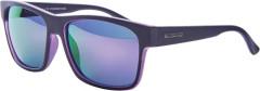Sluneční brýle Blizzard PCSC802919