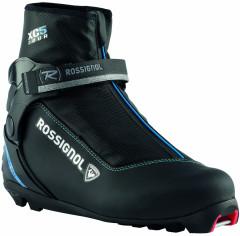 běžecké boty Rossignol XC-5 FW