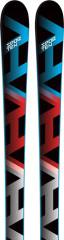 juniorské závodní sjezdové lyže Sporten AHV Race Jr GS