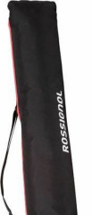 vak na lyže Rossignol Tactic Ski Bag Ext Long 160-210