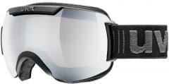 lyžařské brýle Uvex Downhill 2000 LM