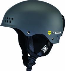 dámská lyžařská helma K2 Emphasis MIPS