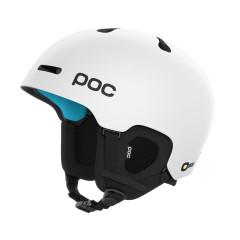 helma POC Formix Spin