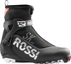 běžecké boty Rossignol X-6 Skate
