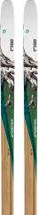 běžecké lyže Sporten Ranger