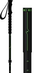 Carbon Adjustable - černá