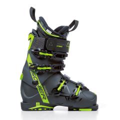 freeridové lyžařské boty Fischer Hybrid 110+