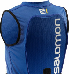 Salomon Flexcell Light Vest Junior