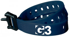 G3 Tension Strap 500mm