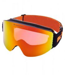 Lyžařské brýle Blizzard932 MDAZO