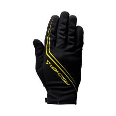 běžecké rukavice Fischer XC PERFORMANCE