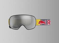 Lyžařské brýle Red Bull Spect MAGNETRON-001