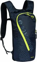 batoh Rossignol R-Pack 8L