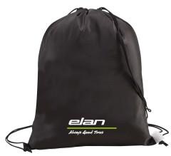 BatohElan Light Bag
