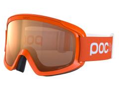 POCito Opsin - oranžová
