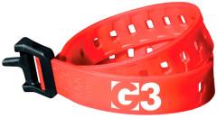G3 Tension Strap 500mm