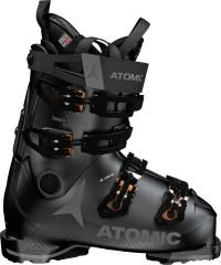 dámské lyžařské boty Atomic Hawx Magna 105 S W GW