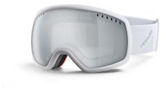 lyžařské brýle marker 1516-mar-BP-White-Clarity