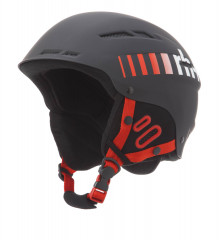 Rider - červená