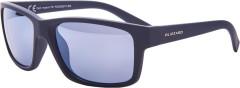 Sluneční brýle Blizzard PCSC602111