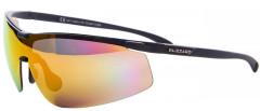 Sluneční brýle Blizzard PC439112