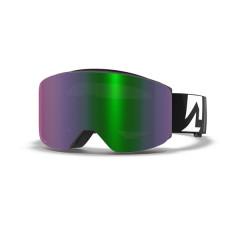 brýle Marker Squadron+