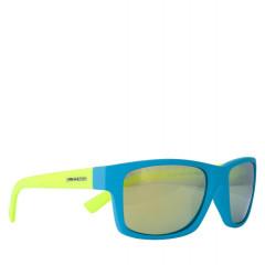 Sluneční brýle Blizzard POL602-0041