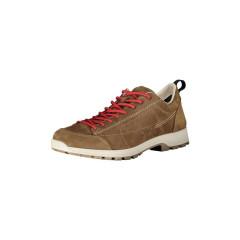 volnočasová obuv pro muže Halti Tago DX