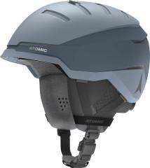 helma Atomic Savor GT AMID