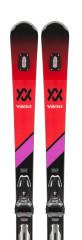 sportovnísjezdové lyže Völkl Deacon 74