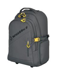Cestovní taška na kolečkách Völkl Travel Laptop Wheel Bag