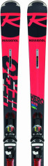 Rossignol Hero Elite MT Ti Konect