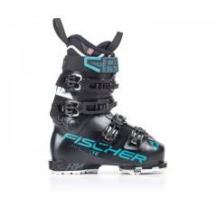 Dámské sjezdové boty FischerRanger One 95 Vacuum Walk