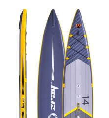 paddleboard ZrayR2
