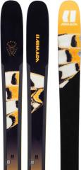 dámské skialpové lyže Armada TRACE 108