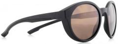 Sluneční brýle Red Bull Spect SNAP-002P