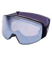 Lyžařské brýle Blizzard931 DAZO