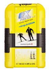 Vosk TOKOExpress Grip&Glide100ml