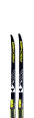 juniorské běžecké lyže FischerRCR Universal