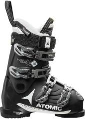 dámské lyžařské boty Atomic Hawx Prime R90 W